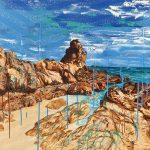 Cape Byron (Framed)