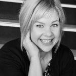 Charlotte De Pace Profile Photo