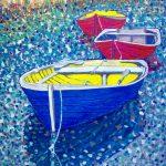 Clinker Boats