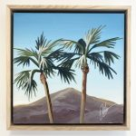 Palm Springs – Chasing The Sun