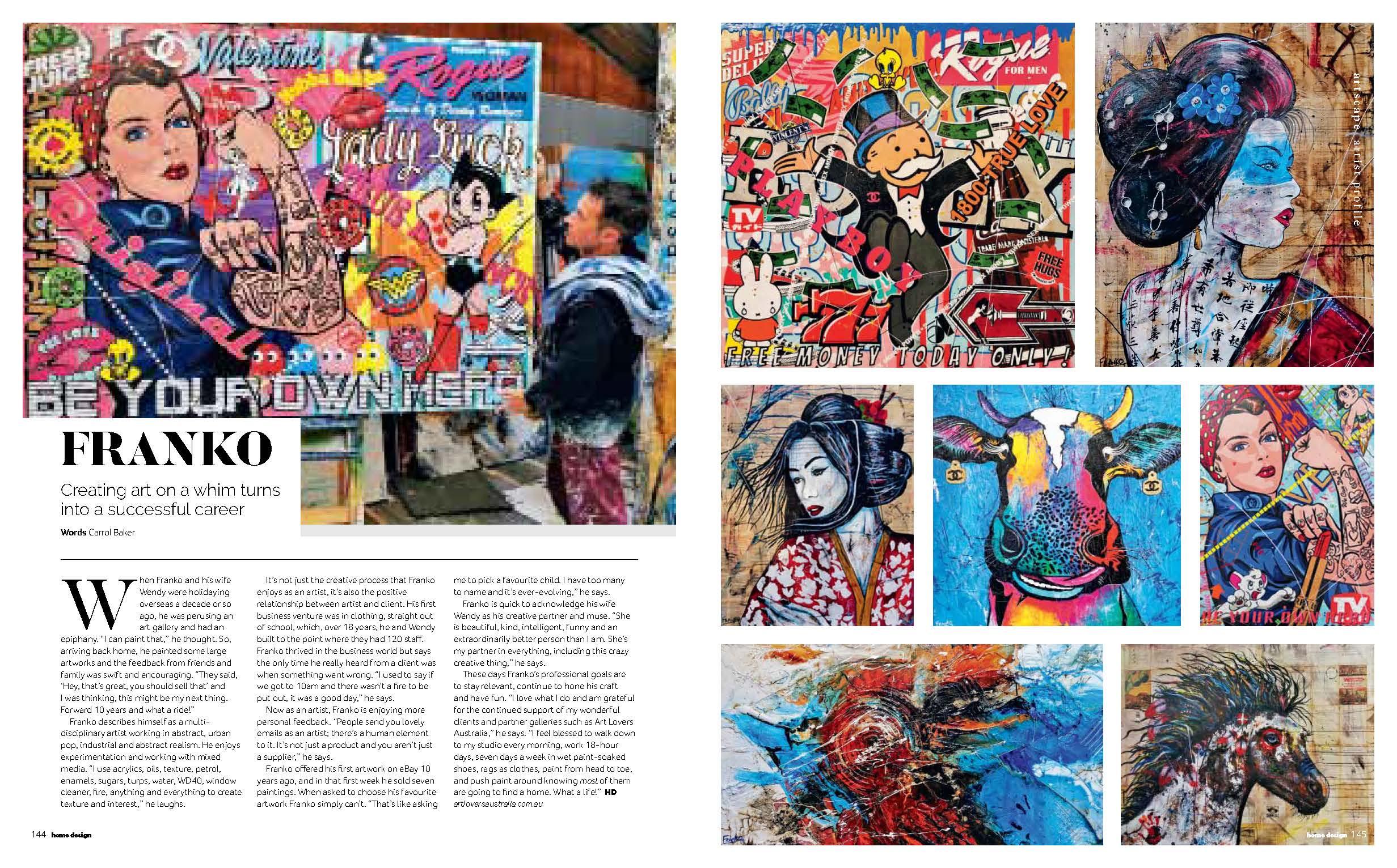 Lhd232 144 145 Artist Prof Art Lovers (1)