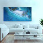 Starlit Cay