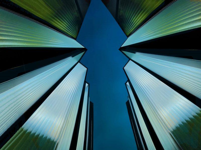 Light Towers Finaliimg 7700 Copy 3 800x599