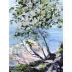 Noosa National Park ll Ltd Ed Print