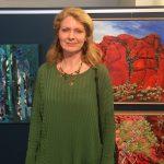 Sharon Desailly Profile Pic Ala