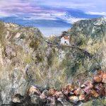 The House on the Heath