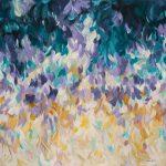 Violet Rains