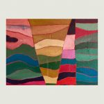 Abstract Hills