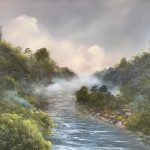 Arthur River 2