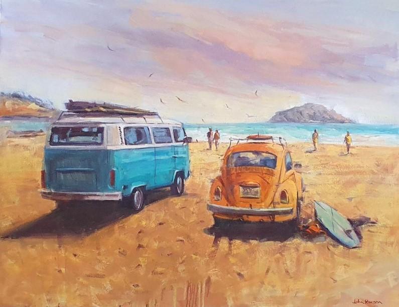 20 Beach Life 1 800x624
