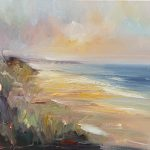 Portsea – The Back beach No 23