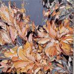 Autumn Touch No 7