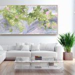 Camellia Series: Pop