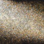 All That Glitters 2 – Ltd Ed Print
