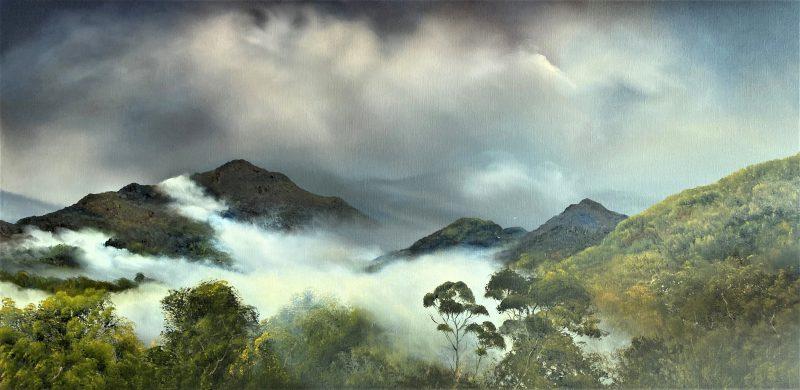 Bilambil Mist Remembered 1 800x390