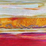 Deserts and Sunrays