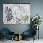 Camellia Series: Concrete