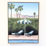 Palm Springs – Over The Hedge