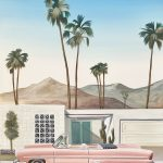 Palm Springs – 55 Lincoln
