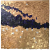 Latimer Julee Gold Digger Main Image Png