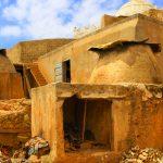 Ancient Pottery Kilns, Safi, Morocco – Ltd Ed Print