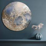 Moon Gleam