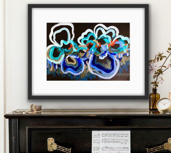 Mykonos Blue Artrooms (2)