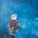 Sea Eagle: Ocean Song