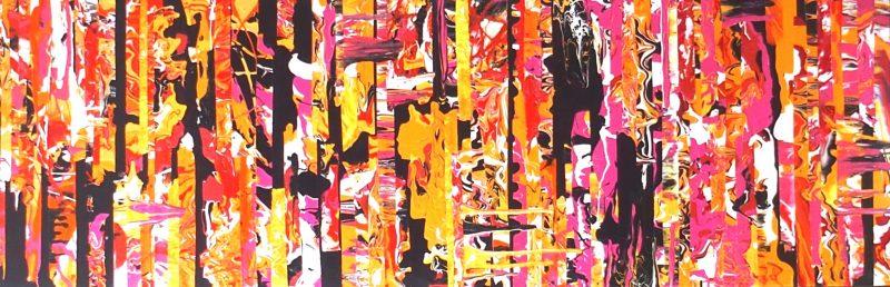 Sunset Julee Latimer Main Image 800x258