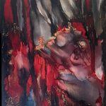 Crimson Fantasy