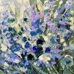 Lilacs No 2