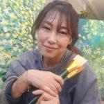 User 22134 Se Eun Na 2021 06 21 T 01 31 04 453 Z 20210621 113047.jpg