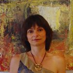 User 22357 Delia Vilhelm 2021 06 01 T 04 26 37 978 Z Delia Vilhelm.jpg