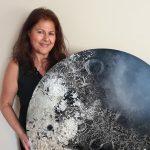 User 22395 Brigitte Ackland 2021 06 11 T 23 12 09 071 Z Silvery Moon With Brigitte Cropped.jpg