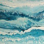 Arctic Freeze