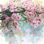 Tribute Of Springtime