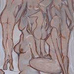 Hidden Figures 6: Sepia