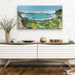 Boat Beach – Seal Rocks