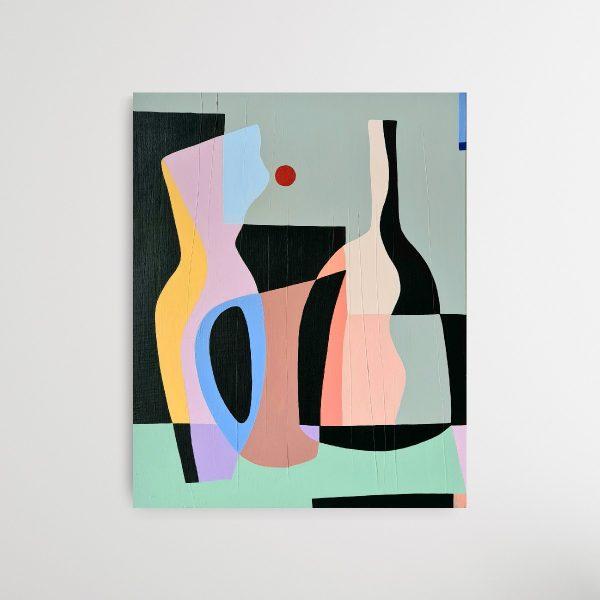 Artrooms20210619185429