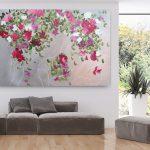 Camellia Series: Spring