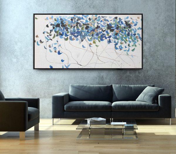 Artrooms20210706213210