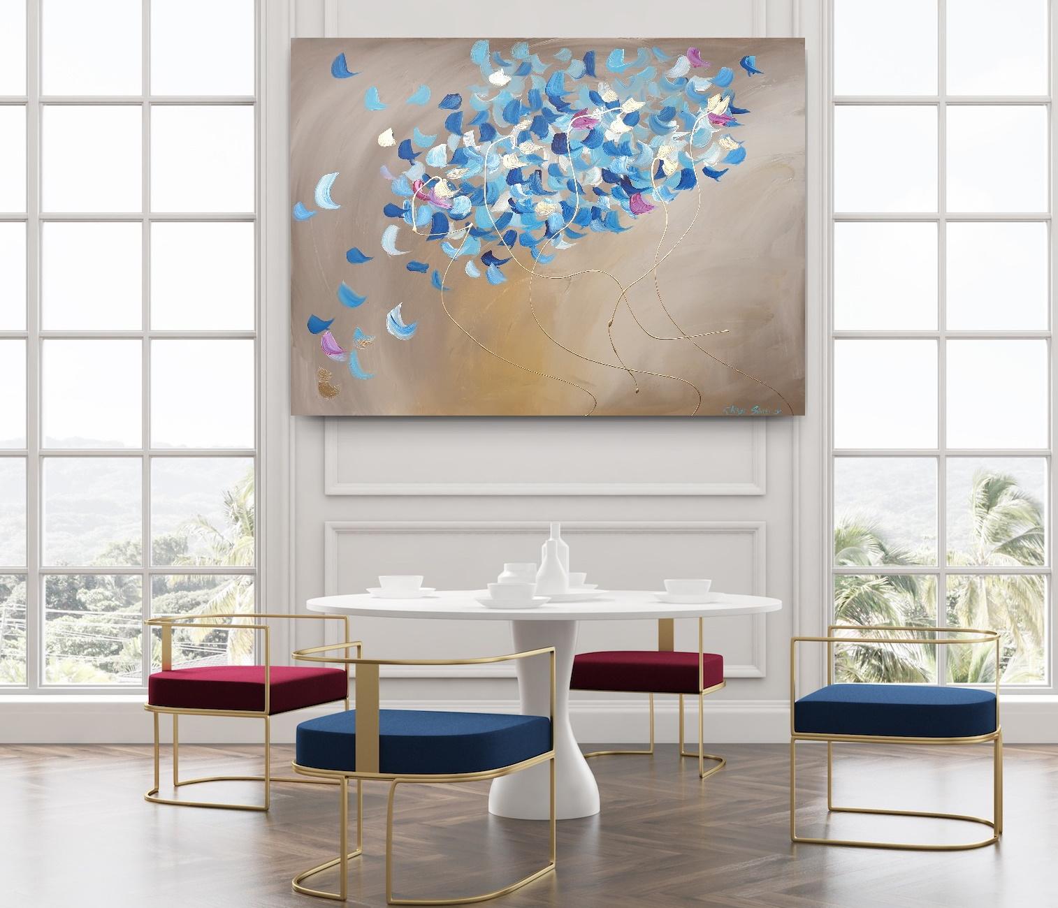 Artrooms20210707181506