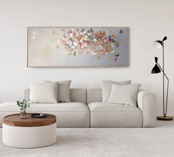 Artrooms20210719135857