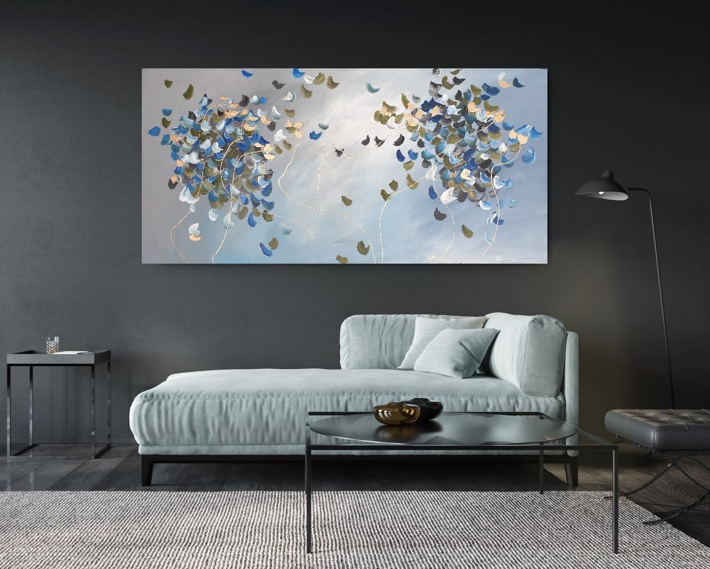 Artrooms20210725095119