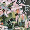 Autumn Protea Detail