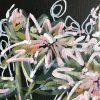Autumn Protea Detail 2