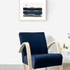 Billabong Chair