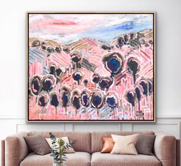 Fields Of Love Artrooms 12 (2)