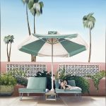 Palm Springs – Vacation