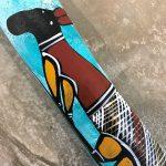 Didgeridoo (#1)